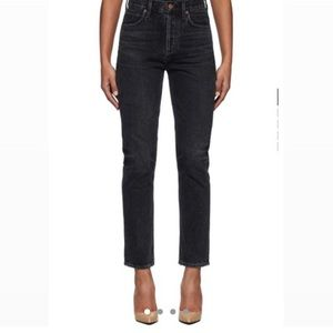 """Citizens of Humanity """"Charlotte"""" Jeans"""